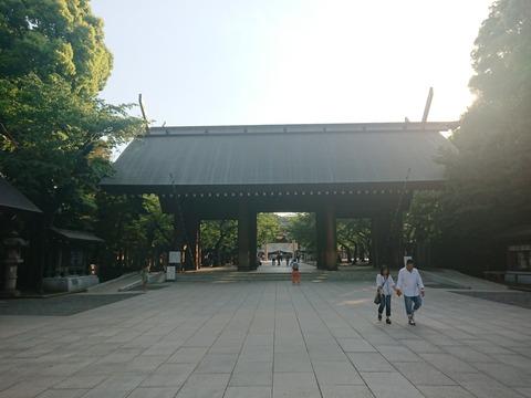 DSC_2768