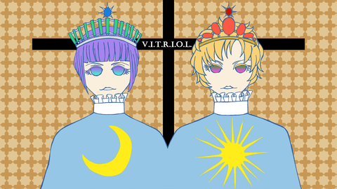 006VITRIOL