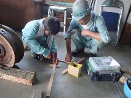 職場体験(H29 (56)