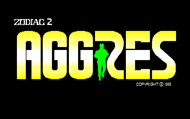 07787419.png