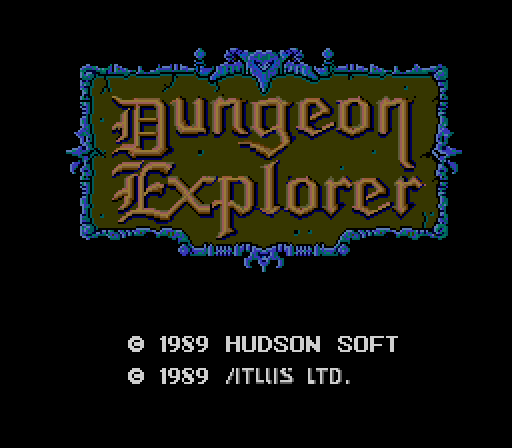 dungeon_exp_01