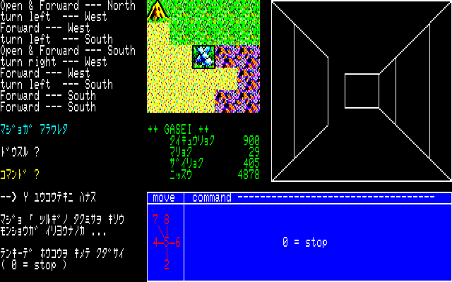 818e4df5.png