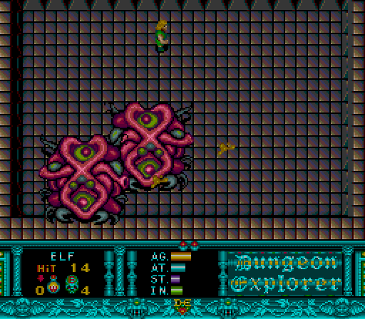 dungeon_exp_06