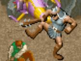 golden_axe_09.jpg