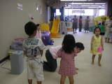 富山市児童館