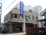 野垣医院(耳鼻咽喉科)