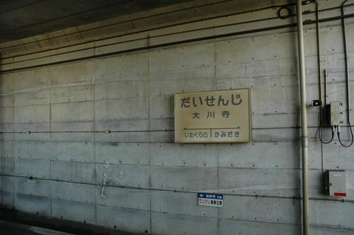 富山市 化石 採集