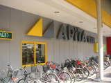 アピタ食品館