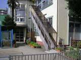 富山五番町幼稚園