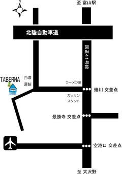 at-T-Map