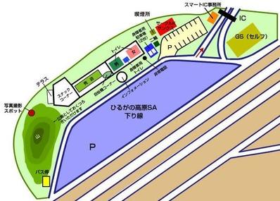 sa-map2