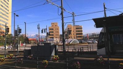 富山駅北1