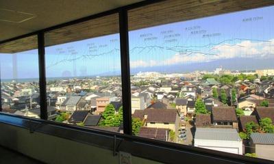 富山港展望塔2