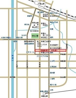 map_shiden