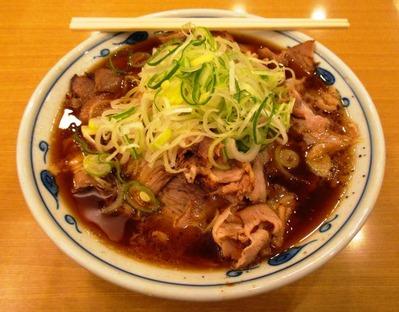 大喜 根塚店 2