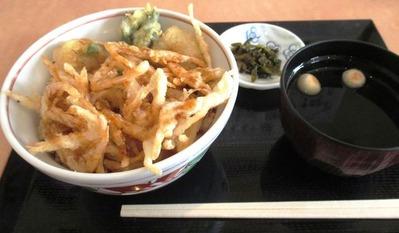 IMG_白えび亭2