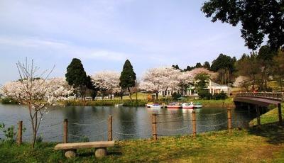 富山市ファミリーパーク3