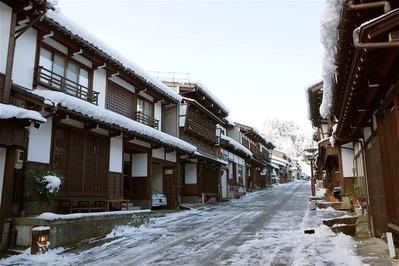 諏訪町通り01