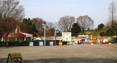 富山市ファミリーパーク13