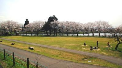 富山市ファミリーパーク15