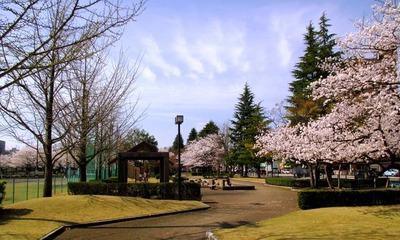 五福公園6
