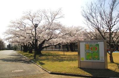 五福公園2