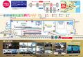 新幹線車両基地-3