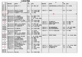 月度の大会予定表 24年度 (自動保存済み)_page0001