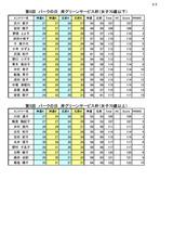 岸杯_page002