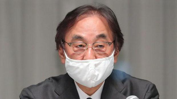 【フジ 外資規制違反】フジHD社長