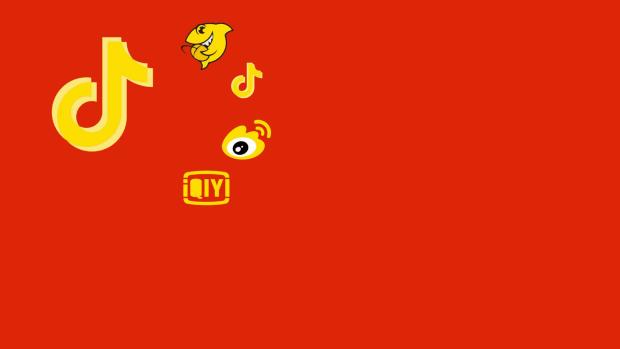 【自民党 議員連盟】中国発アプリ制限を政府に提言へ!「TikTok」などが念頭に