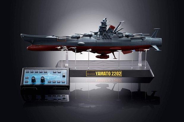 20181002-8