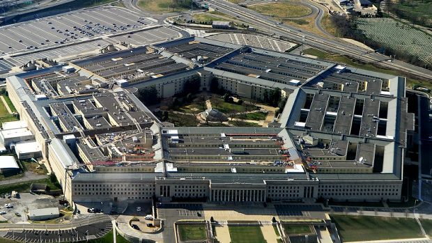 【米国】コロナ拡散抑止で米軍の移動制限、日本など5カ国を解除!韓国は含まれず