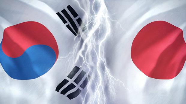 韓国人ニューカマー、「愛」は韓国へ向けながらも、「信頼」は日本へ向けている?
