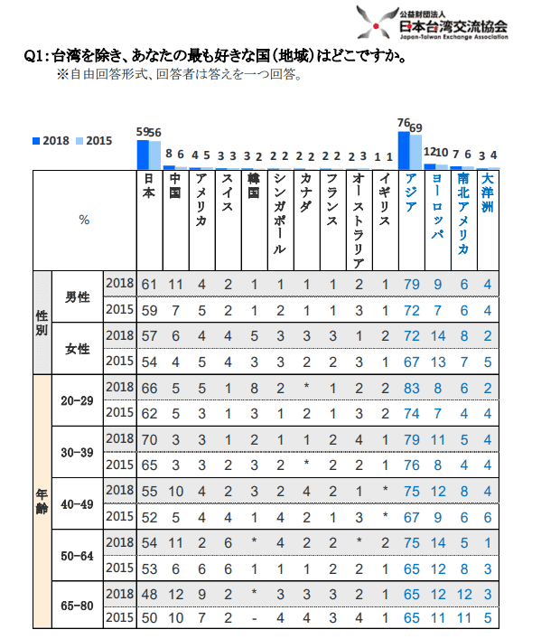 20191115-2