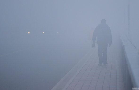 70都市のうち31都市で重度汚染―中国3