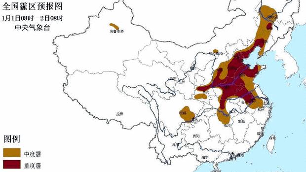 20170101-13