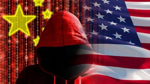 【米国】スパイとみられる中国人を出国寸前に逮捕!人民解放軍所属で医学研究者に偽装