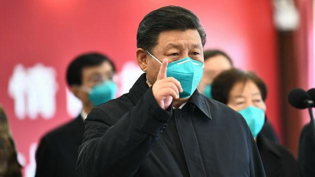 【中国】当局「武漢肺炎は制圧した」、武漢の医療従事者「再度大規模感染が発生」