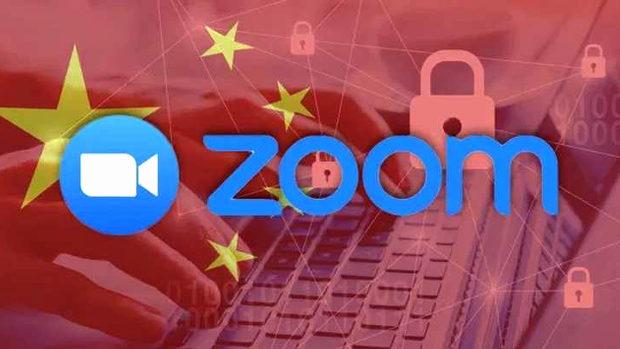Zoom、中国の要求で人権活動家のアカウント停止!「天安門事件」追悼会議開催で