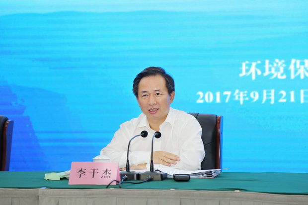 20171007-5