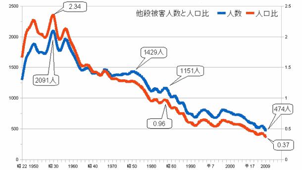 20160916-16