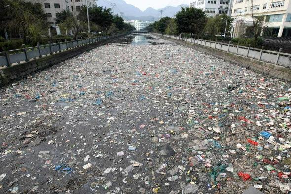 中国人の64%が自身を「環境保護主義者」と認識=調査3