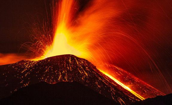 エトナ火山の画像 p1_12