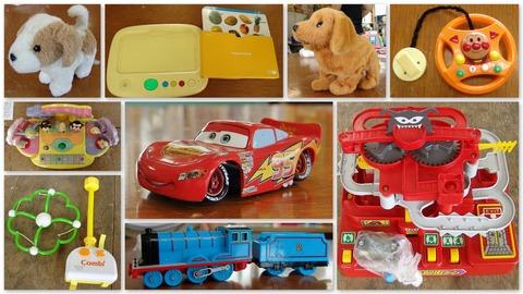 20170805おもちゃ病院南国4