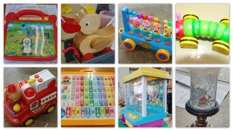 20160716おもちゃ病院2