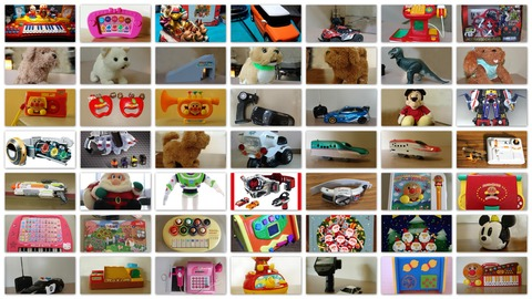 20170121おもちゃ病院K