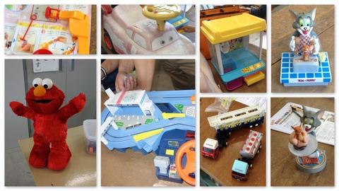 20160820おもちゃ病院2