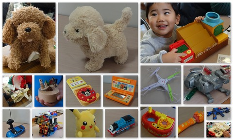 20160312おもちゃ病院6