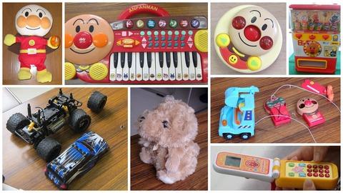 20160925おもちゃ病院2 (1)